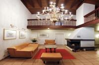 Waldhotel Maum Image