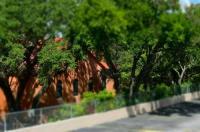 Super 8 Fredericksburg Image
