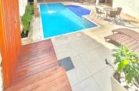 Hotel Bem Brasil Image