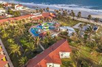Jangadeiro Praia Hotel Image