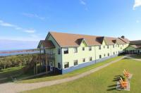 Auberge la Salicorne et Escapades - Adventure Resort Image