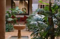 La Villa Nomade Image