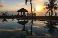 Hotel Praia da Paixão Image