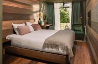 Prins Hendrik Texel Image