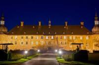 Schloss Lembeck Hotel & Restaurant Image