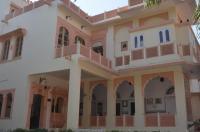 Hotel Kishan Palace Heritage Image