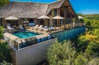 Esiweni Luxury Safari Lodge Image