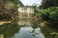 The Waterwheel Inn Image