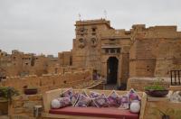 Desert Boys Guesthouse Image
