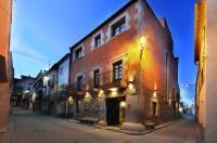 La Guspira Restaurante & Hotel Image