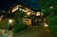 Hotel Hanakoyado Image