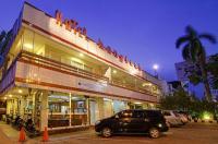 Hotel Hangtuah Image