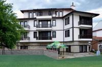 Krasteva House Image