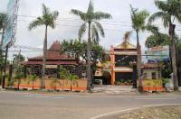 Homestay Simpang Tujuh Image