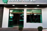 Hotel Trevo Cascavel Image