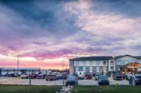 Timber Ridge Inn and Suites Image