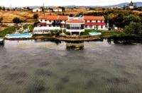 Thrassa Hotel Image