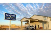 Southern Inn & Suites Lamesa Image