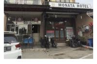 Guest House Monata Image