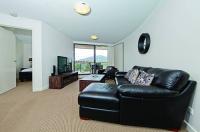 Accommodate Canberra - Phoenix Image