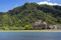 Nagaragawa Spa Hotel Park Image