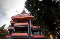 Nikita Hotel Image