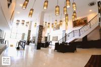 The Bauan Plaza Hotel Image