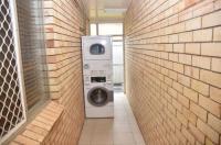 Chinchilla Motel Image