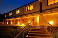 Hotel Villa Bel Tramonto Image