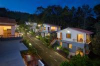 Tgi Star Holidays Resort Yercaud Image