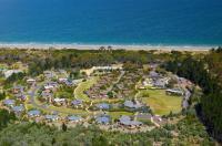 Ramada Resort Seven Mile Beach Image