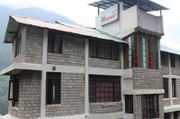Bene Resorts Manali Image