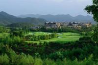 JW Marriott Hotel Zhejiang Anji Image