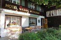 Hotel Tenne Image