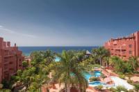 Sheraton La Caleta Resort & Spa Image