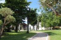 Domaine des Chais Image