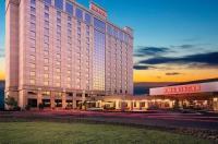 Ameristar Casino Hotel Image