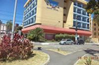 Coral Inn Image