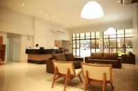Stay Inn Hotel Image