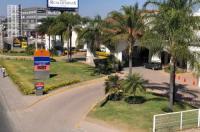 Hotel Real de Minas Bajio Image