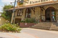 Hotel Blumenhof Image
