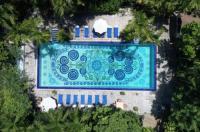 Graycliff Hotel Image