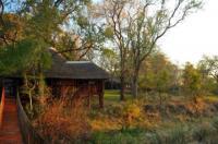 Idube Game Reserve Image