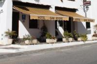 Hotel Rural San Roque Image