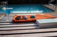 Hotel Parador del Gitano Image