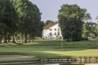 Hotel & Gästehaus Gut Kaden Image