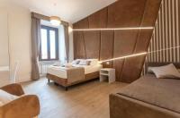 Flat 285 La Suite Image