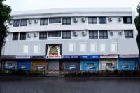 Mayor Hotel Image