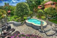 Boquete Garden Inn Image