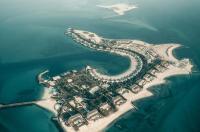 Zaya Nurai Island Resort Image